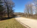 0S701 Autumn Woods Lane - Photo 4