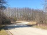0S701 Autumn Woods Lane - Photo 5