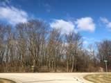 0S701 Autumn Woods Lane - Photo 6