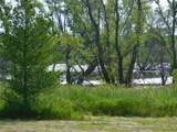 6/7/8 Paw Paw Road - Photo 2