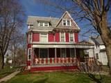 326 Avon Street - Photo 1