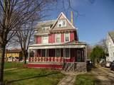 326 Avon Street - Photo 2