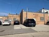137 Prospect Avenue - Photo 5