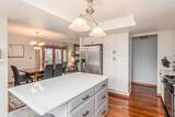 1886 Carriage Hill Road - Photo 10