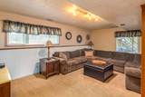 1886 Carriage Hill Road - Photo 11