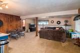 1886 Carriage Hill Road - Photo 13