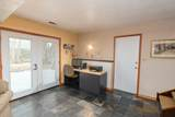 1886 Carriage Hill Road - Photo 14