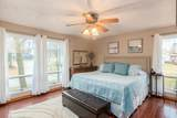 1886 Carriage Hill Road - Photo 15