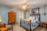 1886 Carriage Hill Road - Photo 19