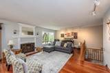 1886 Carriage Hill Road - Photo 2