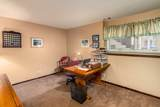 1886 Carriage Hill Road - Photo 22