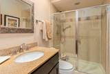 1886 Carriage Hill Road - Photo 24