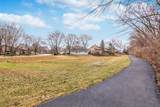1886 Carriage Hill Road - Photo 28