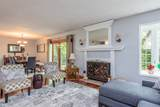 1886 Carriage Hill Road - Photo 3