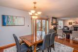 1886 Carriage Hill Road - Photo 5