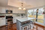 1886 Carriage Hill Road - Photo 6