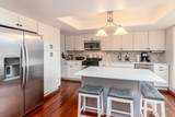 1886 Carriage Hill Road - Photo 7