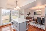 1886 Carriage Hill Road - Photo 8