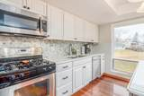 1886 Carriage Hill Road - Photo 9