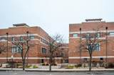 6531 Lincoln Avenue - Photo 1