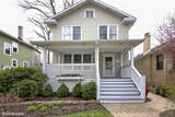2602 Isabella Street - Photo 1