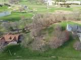 Lot 53 Oak Ridge Estates - Photo 1