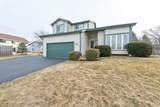 17596 Dartmoor Drive - Photo 1