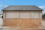 3156 Stonefence Drive - Photo 26