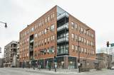 1610 Halsted Street - Photo 1