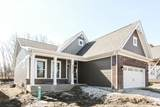 23806 N. Muirfield Lot #14 Drive - Photo 2