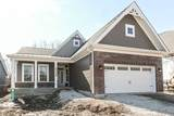 23806 N. Muirfield Lot #14 Drive - Photo 3