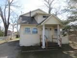 33761 2nd Street - Photo 1