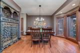 16549 Old Orchard Drive - Photo 15