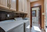 16549 Old Orchard Drive - Photo 24