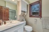 16549 Old Orchard Drive - Photo 25