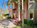 16549 Old Orchard Drive - Photo 3