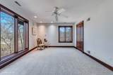 16549 Old Orchard Drive - Photo 31