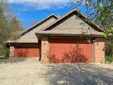 16549 Old Orchard Drive - Photo 4