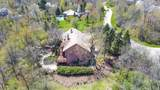16549 Old Orchard Drive - Photo 41