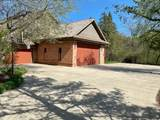 16549 Old Orchard Drive - Photo 44