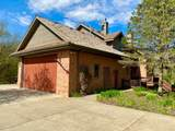 16549 Old Orchard Drive - Photo 45