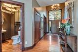 16549 Old Orchard Drive - Photo 5
