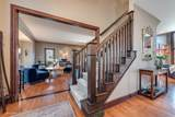 16549 Old Orchard Drive - Photo 6