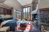 16549 Old Orchard Drive - Photo 8