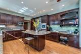 16549 Old Orchard Drive - Photo 9