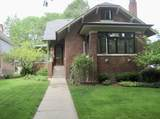 228 Ashland Avenue - Photo 3
