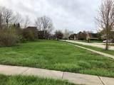 26706 Kimberly Lane - Photo 1