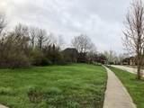 26706 Kimberly Lane - Photo 3