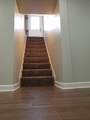307 Farview Drive - Photo 17