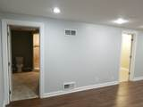 307 Farview Drive - Photo 19